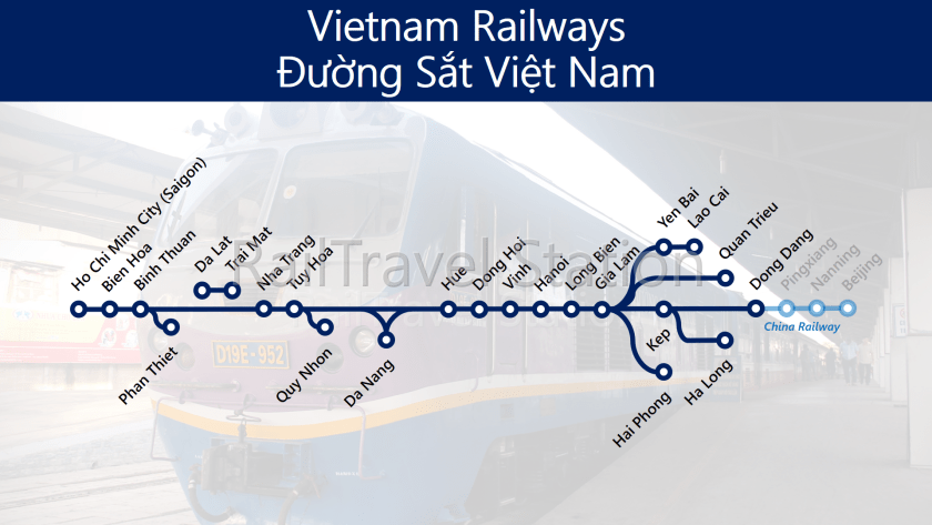 TRAINS1M2 Vietnam Railways.png