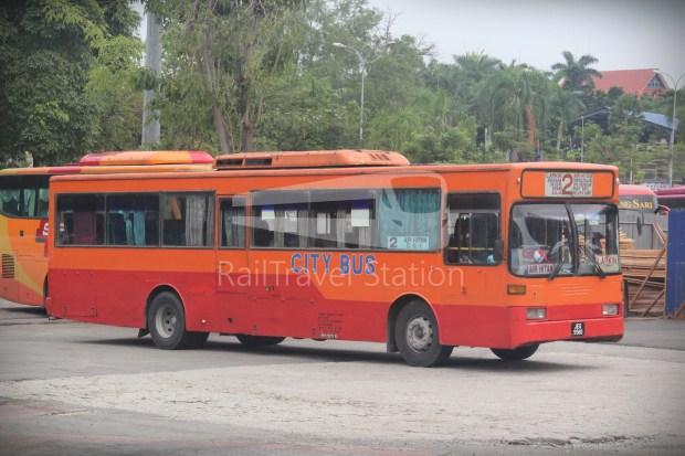 City Bus 2.JPG