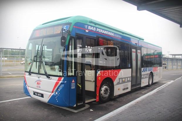 mrt-sbk-line-feeder-bus-t801-01
