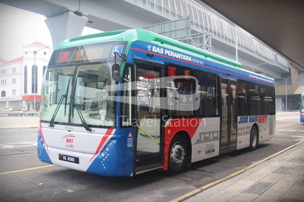 mrt-sbk-line-feeder-bus-t807-01