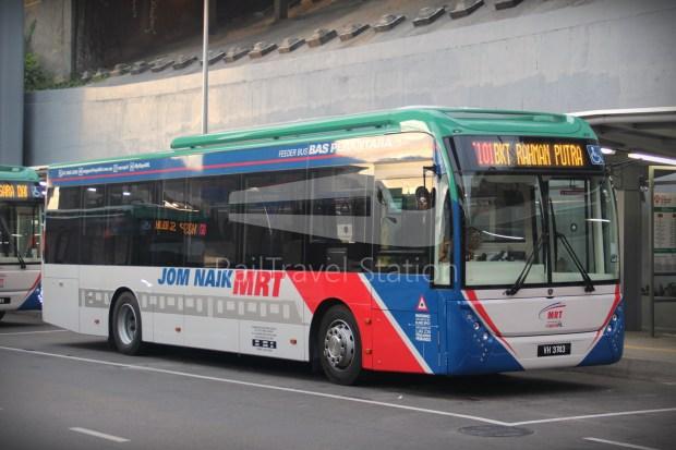 mrt-sbk-line-feeder-bus-t101-01