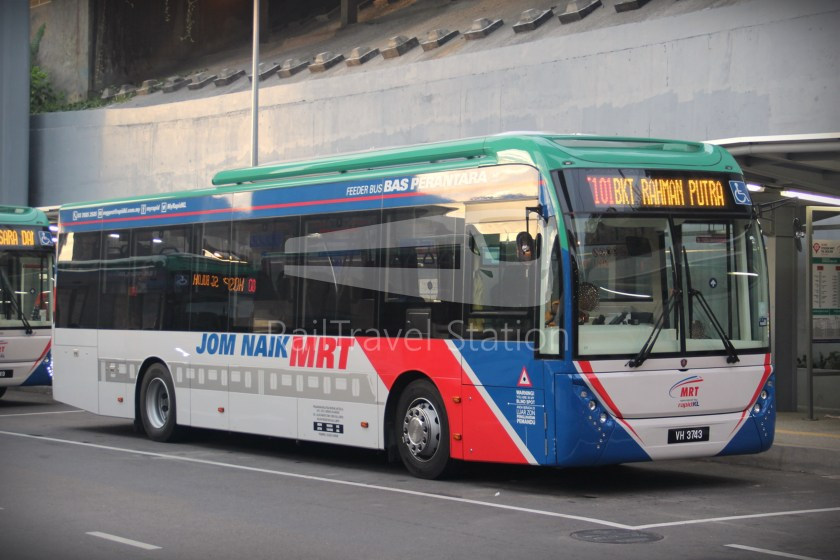 mrt-sbk-line-feeder-bus-t101-01