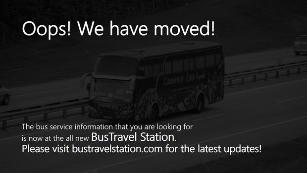 BusTravel Station Redirect 02 620.png