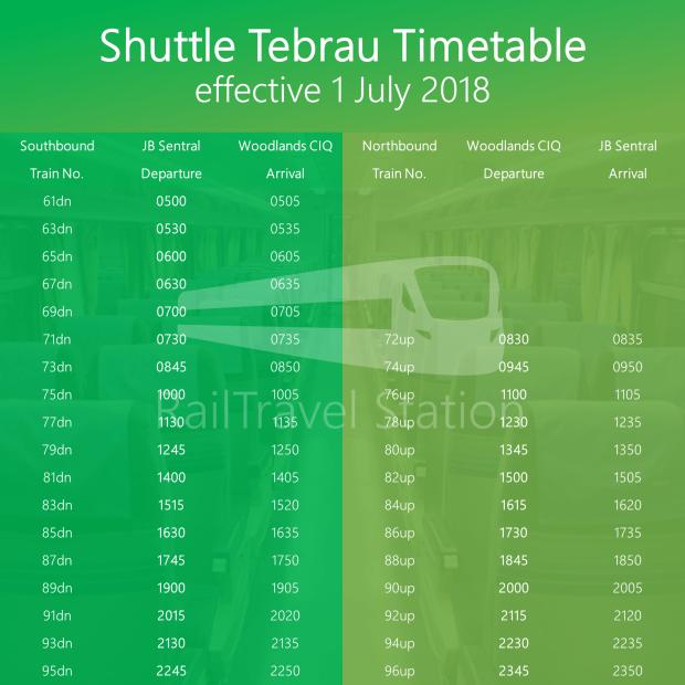 Shuttle Tebrau Timetable 20180701.png