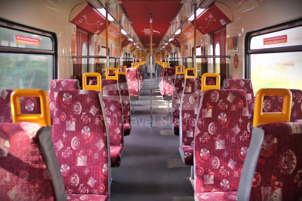 83 Class EMU25 SkyPark Link Interior 02.JPG