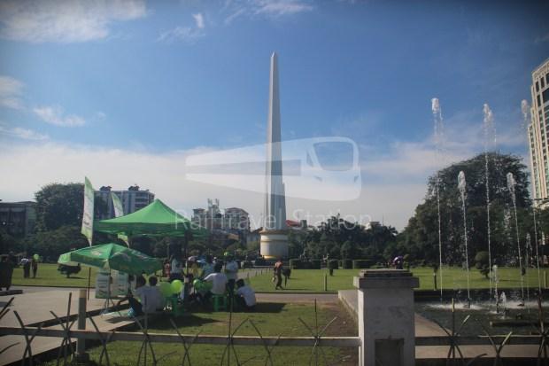 Yangon Join In Half Day Walking Tour 001