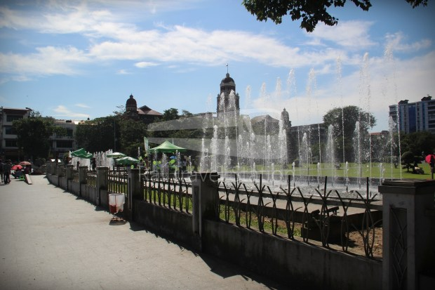 Yangon Join In Half Day Walking Tour 006