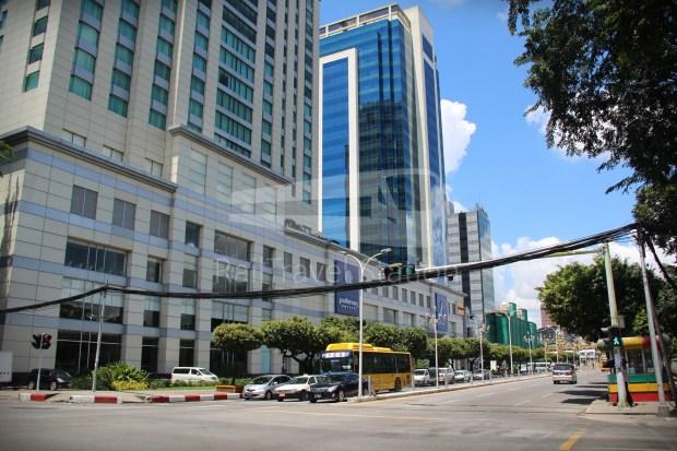 Yangon Join In Half Day Walking Tour 056