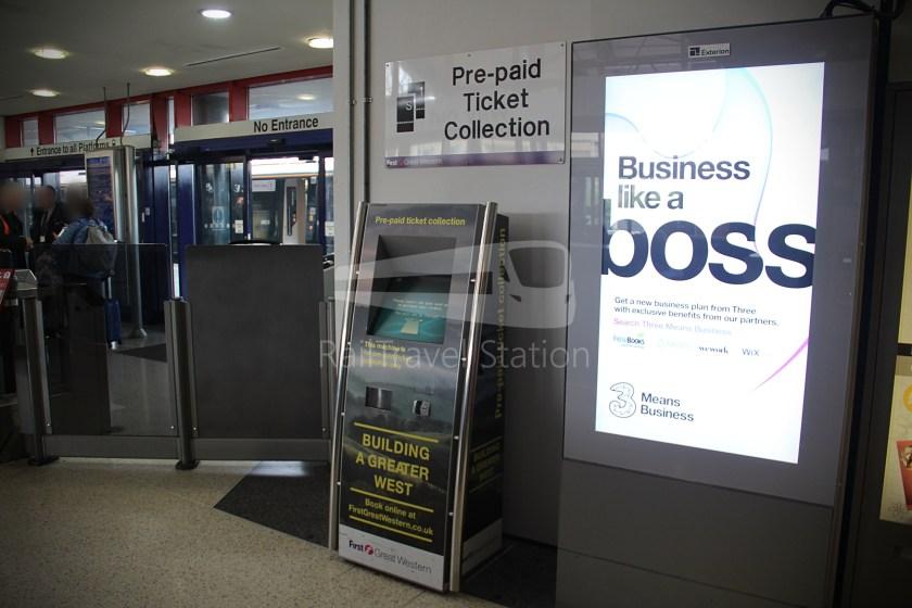 CrossCountry Oxford Birmingham International 004
