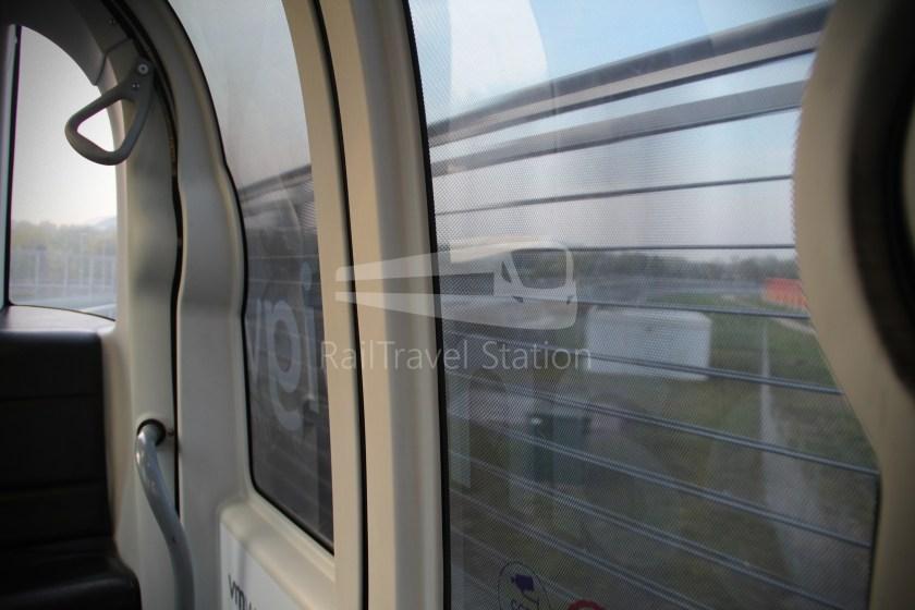 Heathrow Pod Terminal 5 Pod Parking Station A 018
