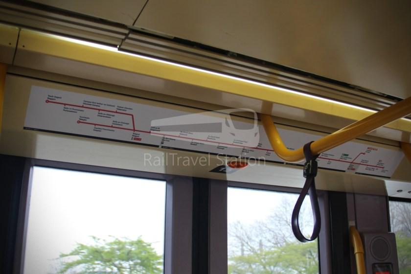 Luas Red Line Heuston Railway Station Smithfield 016