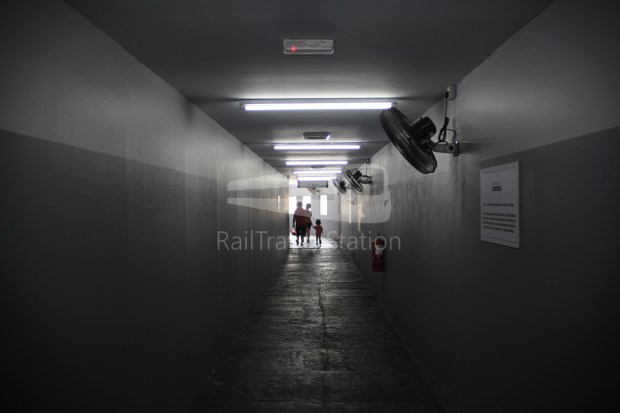 Penang Sentral Exploration 020