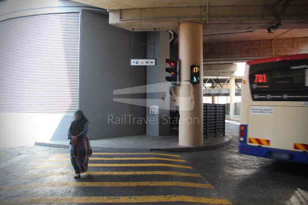 Penang Sentral Exploration 034