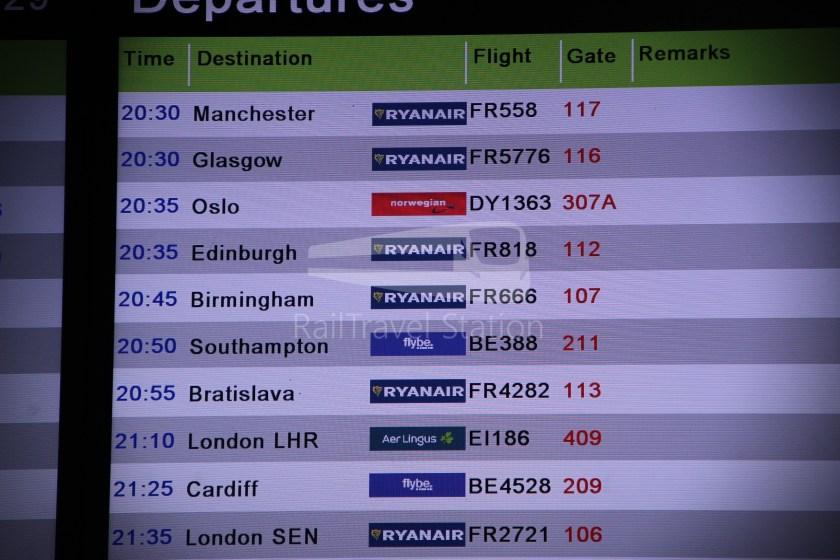 Ryanair FR666 DUB BHX 017
