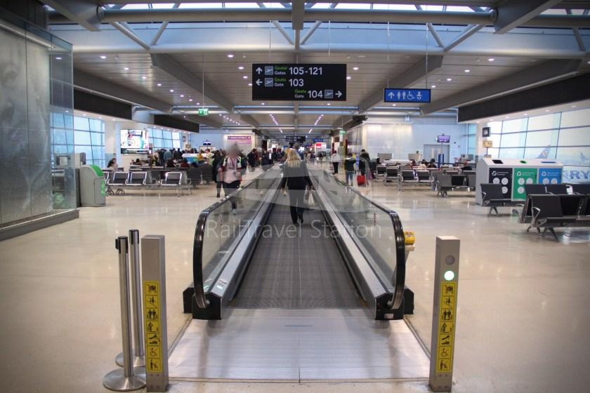 Ryanair FR666 DUB BHX 027