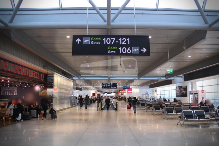 Ryanair FR666 DUB BHX 028