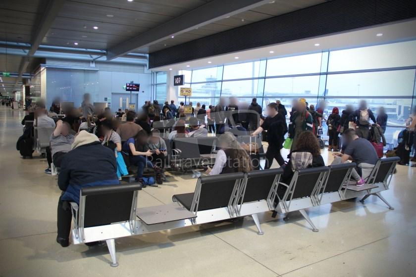 Ryanair FR666 DUB BHX 030