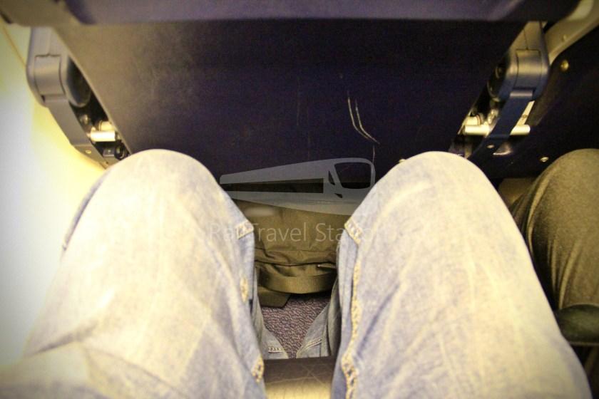 Ryanair FR666 DUB BHX 047