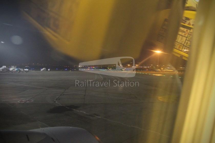 Ryanair FR666 DUB BHX 054