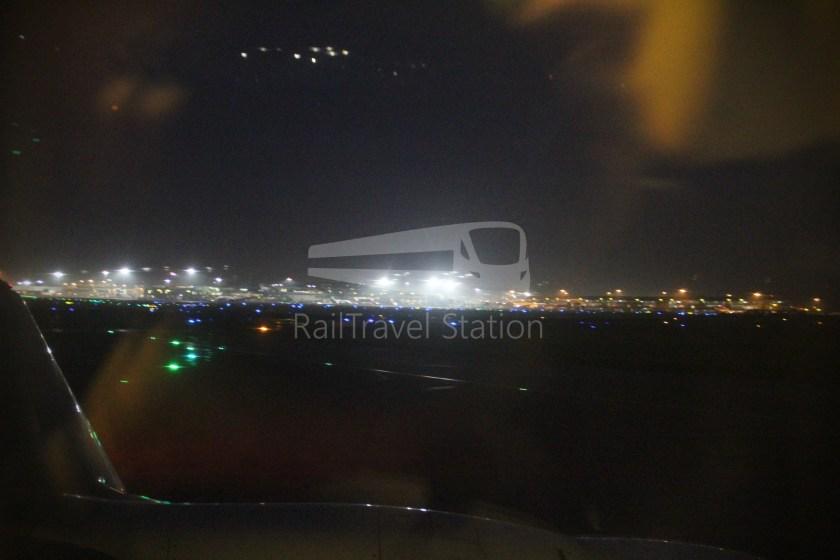 Ryanair FR666 DUB BHX 055