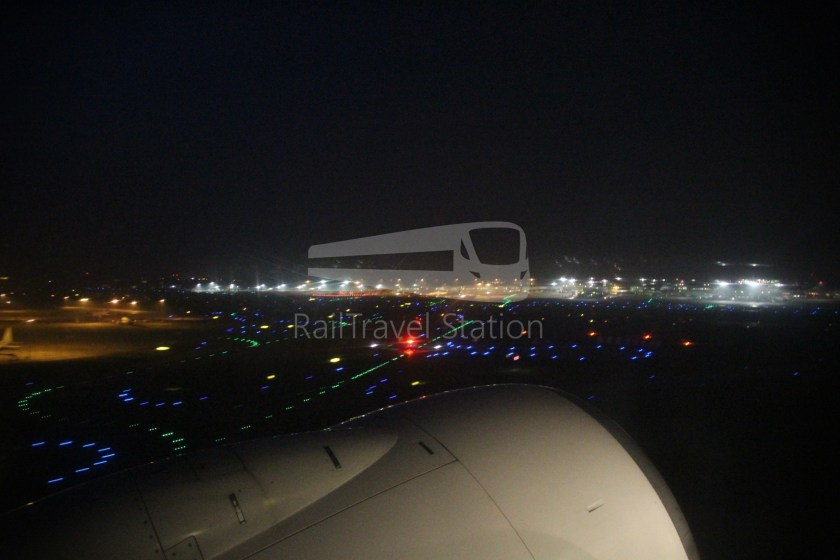 Ryanair FR666 DUB BHX 059