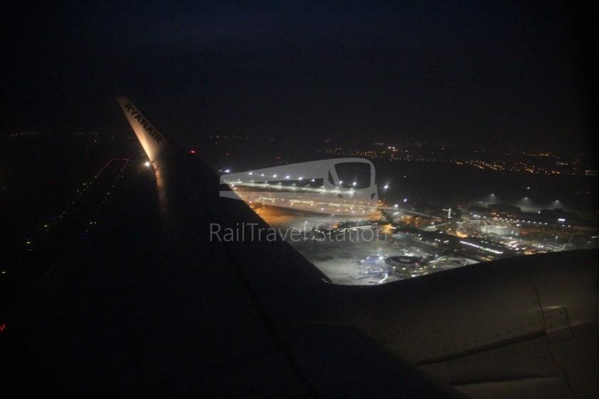 Ryanair FR666 DUB BHX 060