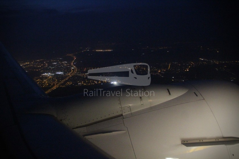 Ryanair FR666 DUB BHX 061