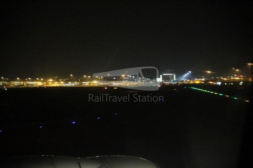 Ryanair FR666 DUB BHX 067