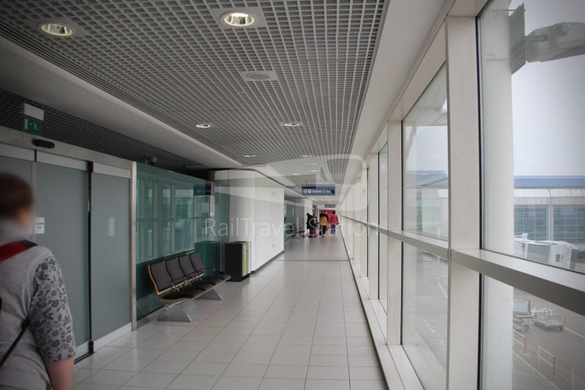 Ryanair FR671 BHX DUB 012
