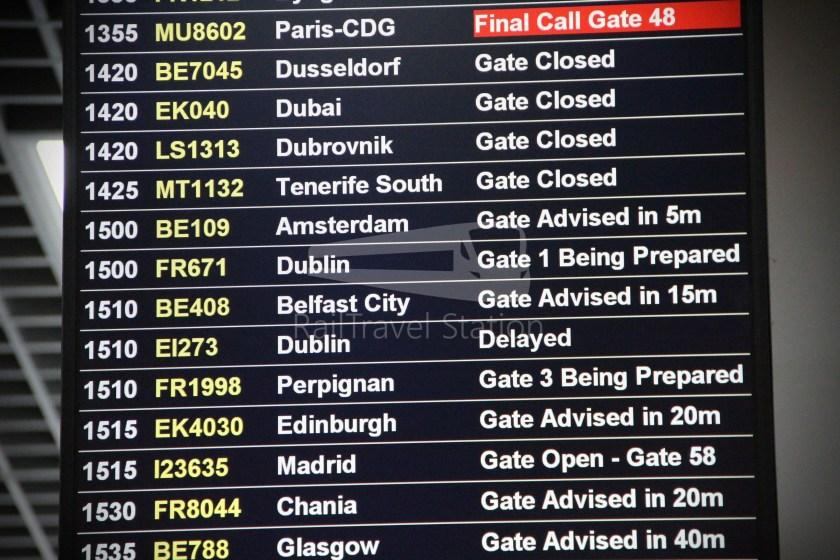 Ryanair FR671 BHX DUB 017