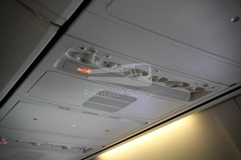 Ryanair FR671 BHX DUB 047