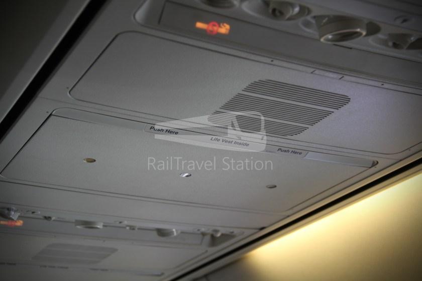 Ryanair FR671 BHX DUB 048