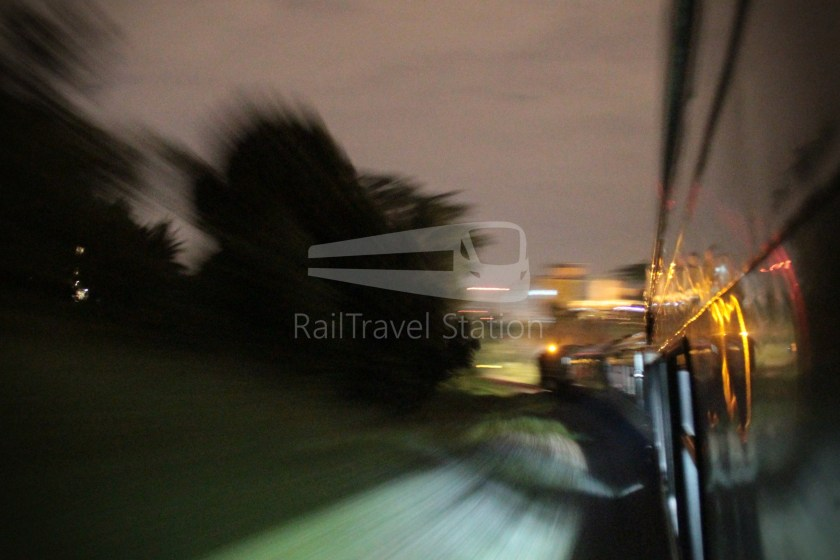 1030up Tren Khas Terakhir Stesen Tanjong Pagar Singapura 038