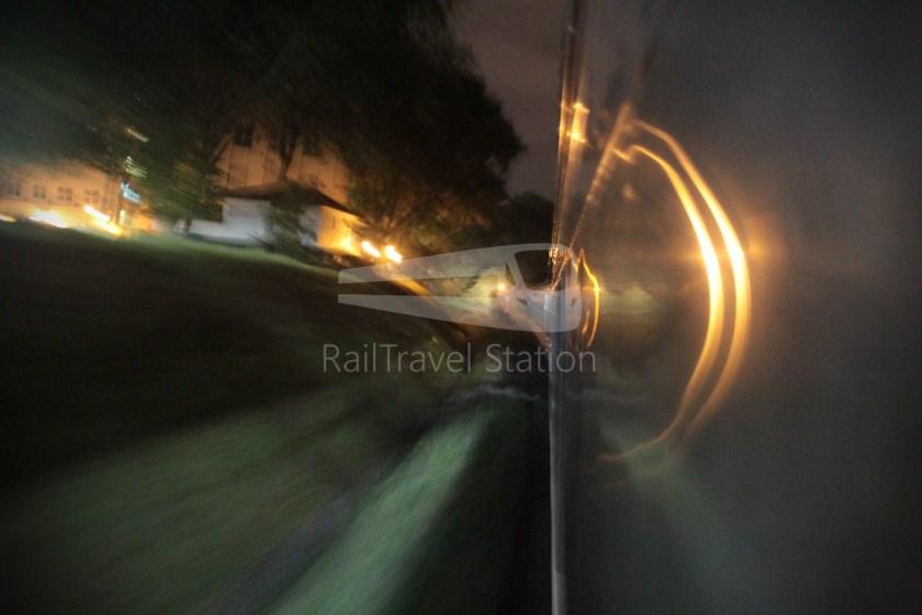 1030up Tren Khas Terakhir Stesen Tanjong Pagar Singapura 042