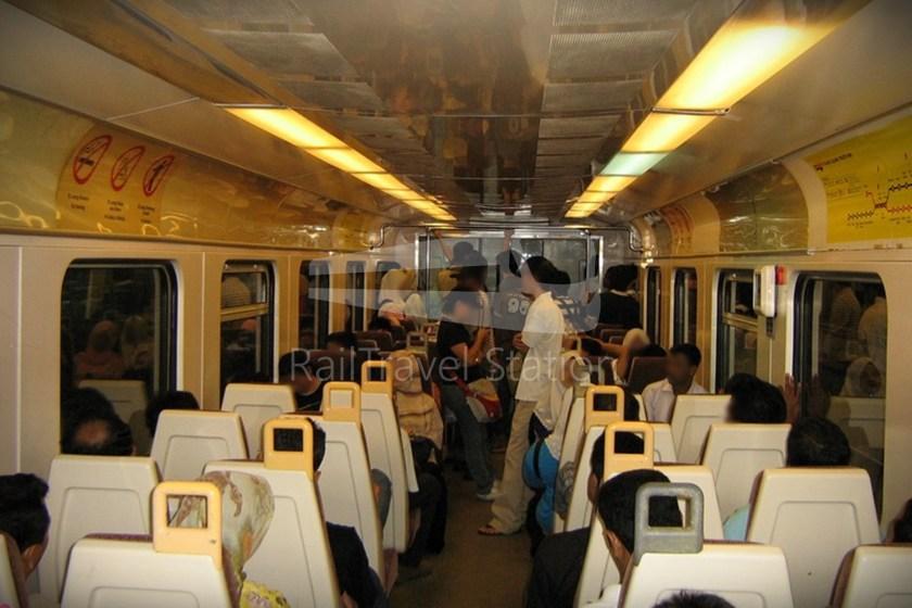 81 Class Interior Old 01.jpg
