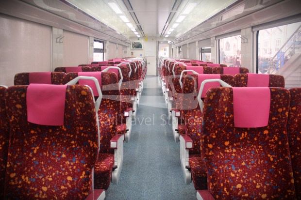 91 Class Interior 03