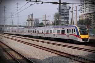 92 Class 01