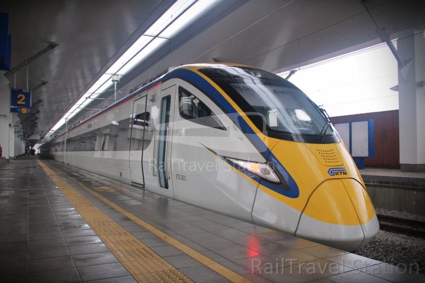 93 Class 02