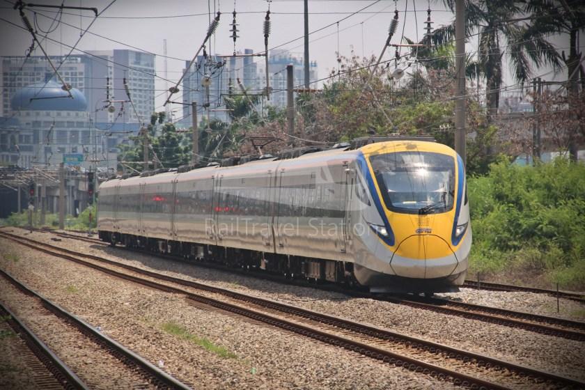 93 Class 03 No Watermark