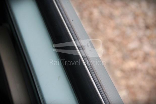 ASC Hyundai Padu Sedia Interior 24