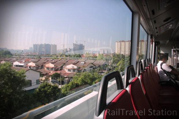 BRT Sunway Line 016