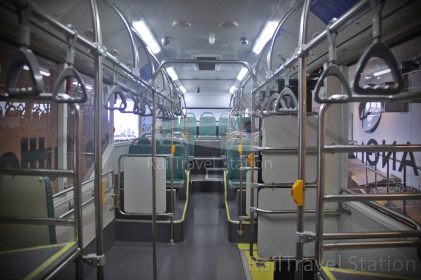 CAG Skytrain Bus 05