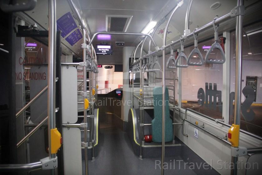 CAG Skytrain Bus 06