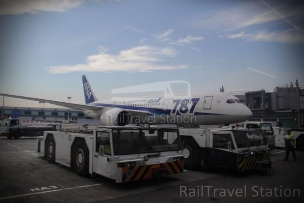 CAG Skytrain Bus 11
