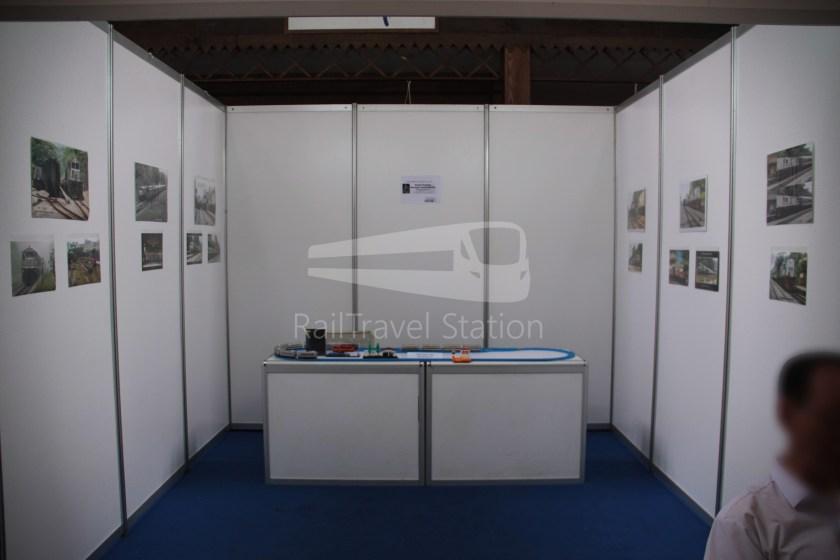 KTM Mini Exhibition Plarail Singapore 009.JPG