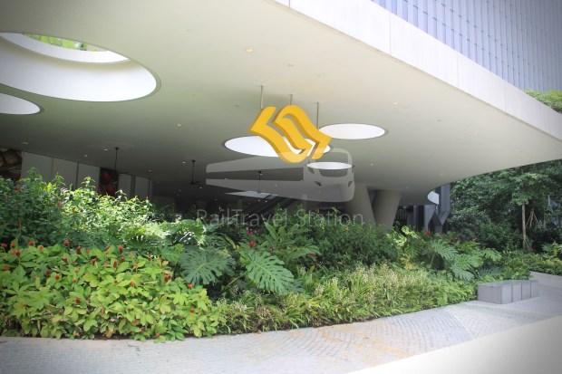 KTM Singapore Sector 30 June 2019 005
