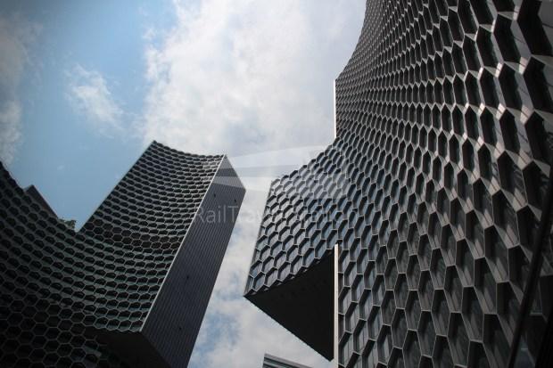 KTM Singapore Sector 30 June 2019 012