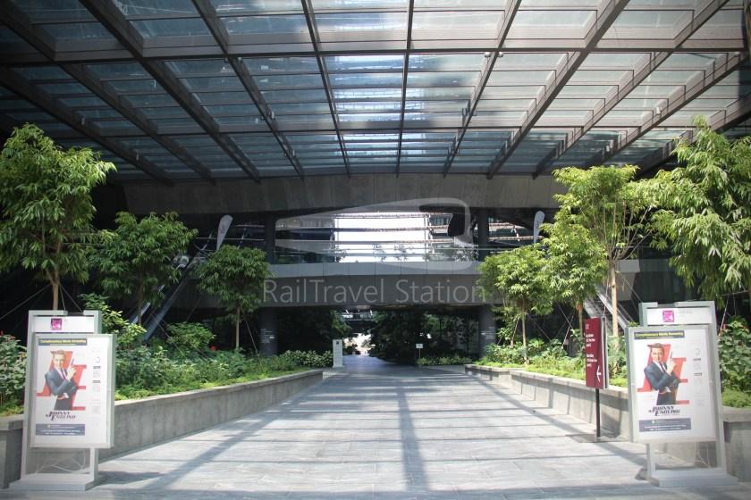KTM Singapore Sector 30 June 2019 063