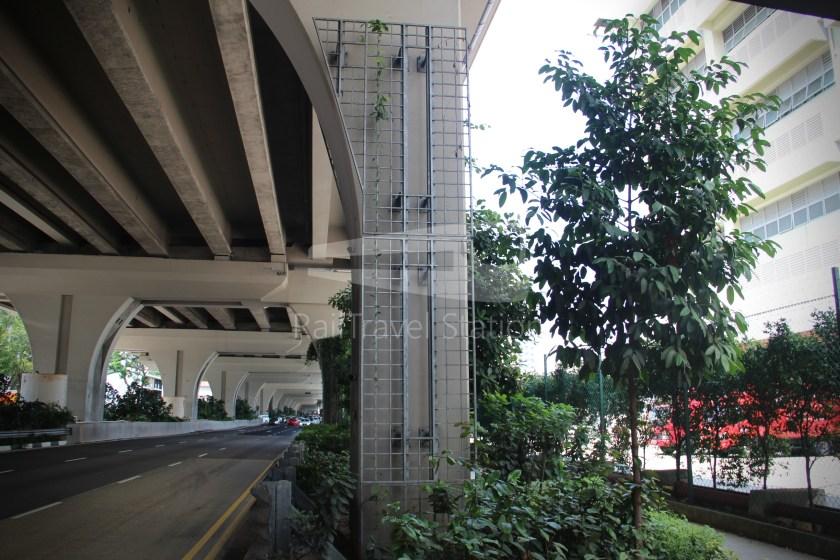 KTM Singapore Sector 30 June 2019 070