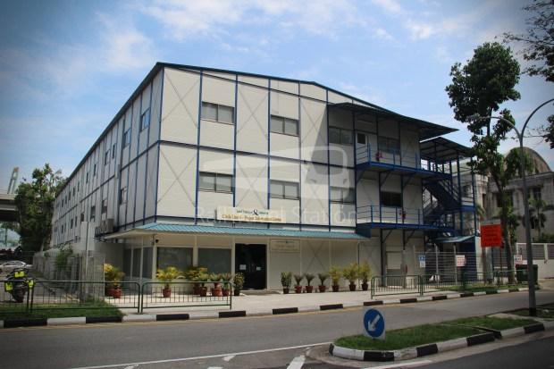 KTM Singapore Sector 30 June 2019 101